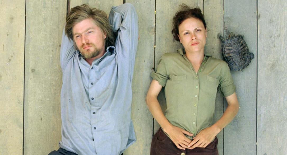 Resultado de imagem para Delta Film 2008