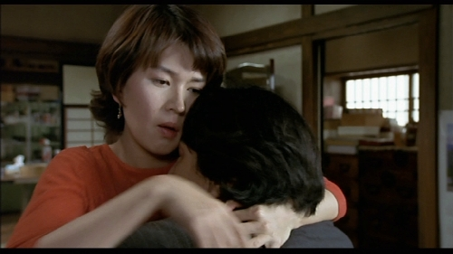 Video gadis korea dirogol uncensored